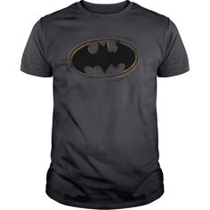 View images & photos of Batman Spray Paint Logo t-shirts & hoodies