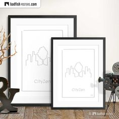 Central Park, Zen, Earth Poster, Meditation, Do It Yourself Furniture, Alternative Movie Posters, Poster S, Frame It, Xmas