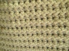 Crochet carpet or rug Crochet Carpet, Merino Wool Blanket, Rugs On Carpet, Dots, Crochet Rugs