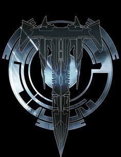Trivium_VF_Cover_HUD-Back.jpg