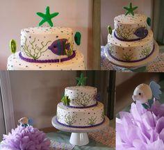 [cake.jpg], under the sea, fish
