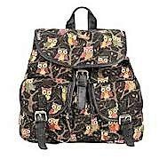 Backpacks, Backpack, Backpacker, Backpacking