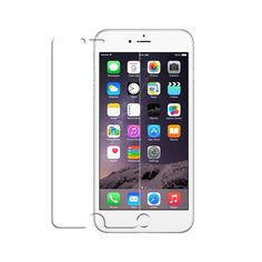 "PDair Ultra Clear Screen Protector for Apple iPhone 6 Plus (5.5"")"