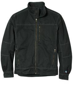 kuhl_mens_burr_jacket