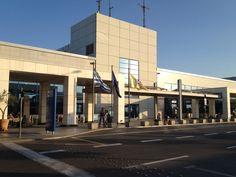 Athens International Airport #Athens_airport_taxi http://www.athensairport.cab
