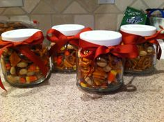 Fall Ideas On Pinterest - Yahoo Image Search Results