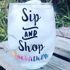 LuLaRoe inspired Wine Glass. Leggings are pants. LuLaRoe inspired inspired. LuLaRoe inspired Gift -Coffee mug. Sip and Shop Wine Glass. by DelleaDesigns on Etsy https://www.etsy.com/listing/449872950/lularoe-inspired-wine-glass-leggings-are