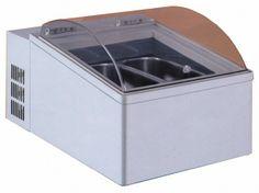 Coldflow Eisvitrine ICEBOX 2 V  https://www.kuehlmoebel247.de/coldflow-eisvitrine-icebox-2-v.html