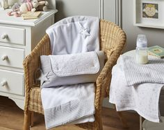 Roll up and feed your baby or lay flat & change him. Check out the innovative Roly Poly Travel & Change Mat. Nursery Bedding, Baby Bedding, Feeding Pillow, Moses Basket, Terry Towel, Support Pillows, Changing Mat, Silver Lining, Bedding Collections
