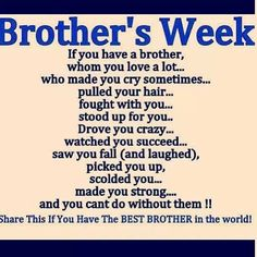 108 Best My Lovely Brothers In Christ Images Blessed Wednesday