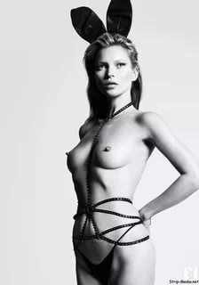 kate moss naked: 83 thousand results found on Yandex.Images