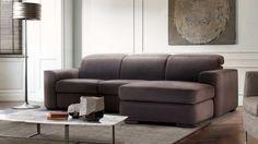 Diesis Natuzzi Oh For A Beautiful Sofa Pinterest