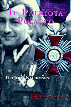 The Italian version of my book translated to Italian. Editor: Clandestini Editori