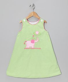 cool toddler girls clothes - Google Search