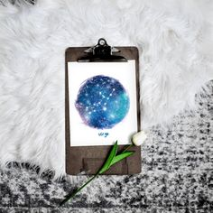 Items similar to Pisces Star Constellation Print, Printable Star Sign Pisces Zodiac Constellation Art on Etsy Pisces Star Constellation, Zodiac Constellations, Zodiac Signs Pisces, Zodiac Art, Rgb Color Space, Aquarius Art, Printable Star, Holiday Gift Tags, Affordable Art