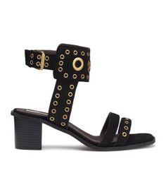 Damen | Schuhe | H&M DE