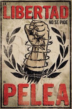 Political Posters, Political Art, Arte Latina, Peter Pan Art, Arte Punk, Propaganda Art, Plakat Design, Kunst Poster, Bad Cats