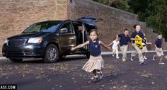 2014 Chrysler Town and Country Lease Deal - $249/mo ★ http://www.nylease.com/listing/chrysler-town-country/ ☎ 1-800-956-8532   #Chrysler Town and Country Lease Deal #leasespecials #carleasedeals #0downlease #cars #nylease