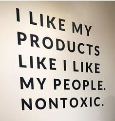 Skincare quotes, Esthetician quotes, Spa quotes, H Album Design, Deco Spa, Hair Salon Quotes, Spa Quotes, Skins Quotes, Le Psoriasis, Hairstylist Quotes, Hairstylist Problems, Hairdresser Quotes
