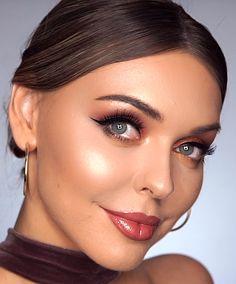 mila kunis eye makeup tutorial make up & mila kunis eye makeup tutorial ; mila kunis eye makeup tutorial make up ; Bold Lip Makeup, Smokey Eye Makeup, Eyeshadow Makeup, Gel Eyeliner, Sephora Makeup, Makeup Brushes, Olive Skin Makeup, Natural Eyeshadow Palette, Sultry Makeup