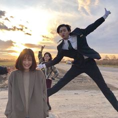 メディアツイート: 【公式】TBSドラマ『アンナチュラル』(@unnatural_tbs)さん | Twitter