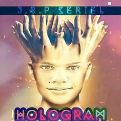 'Hologram' by madison pop singer J.R.P Seriel is the optimized outcome of the artist's outstanding artistic endeavors #popsong #soundcloudpop #pop2021 #musicpromotionclub