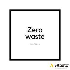 Zero waste home Zero Waste, Interior Design, Decor, Nest Design, Decoration, Home Interior Design, Interior Designing, Home Decor, Decorating