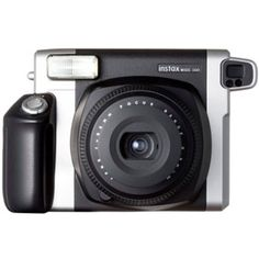 Buy a used Fujifilm Instax WIDE 300 Instant Camera. ✅Compare prices by UK Leading retailers that sells ⭐Used Fujifilm Instax WIDE 300 Instant Camera for cheap prices. Fujifilm Instant Camera, Fujifilm Instax Wide, Instant Film Camera, Instax 210, Fuji Instax, Instax Wide Film, Instax Wide 300, Instax Film, Cadeau High Tech