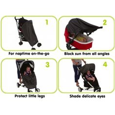 Stroller Walks Can Be A beneficial Way for Mom To Focus on Her Health  http://www.havesippywilltravel.com/2013/06/stroller-walks-can-be-a-beneficial-way-for-mom-to-focus-on-her-health.html