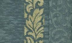 Tapet vinil verde auriu vertical 5326 Cristina Masi Angelica Flooring, Elegant, Rugs, Design, Home Decor, Classy, Farmhouse Rugs, Decoration Home, Room Decor