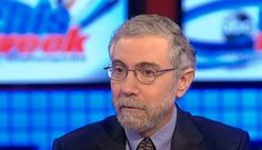 Paul Krugman Calls Barack Obama The Most Consequential President Since Reagan - Barack Obama has been the most significant presidents that this country has had since Ronald Reagan. His accomplishments are likely to live on for generations. He has not only made significant policy changes, but his candidacy helped to change the make up and face of the electorate.
