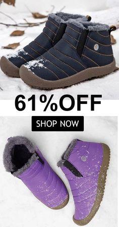 672397c49c73 28 Best Shoe Love images