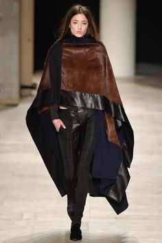 http://www.style.com/slideshows/fashion-shows/fall-2015-ready-to-wear/barbara-bui/collection/16