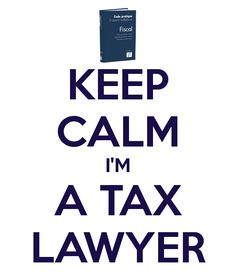 Denver IRS Tax Lawyer - We Fight for ...
