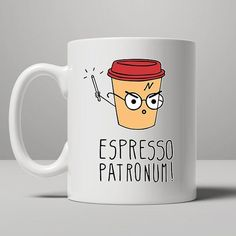 http://thepodomoro.com/collections/coffee-mugs-and-tea-cups/products/expresso-patronum-coffee-mug