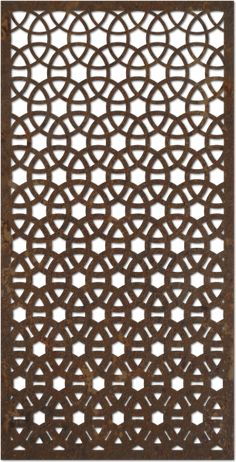 Designs – DecoPanel Designs, Australia Vector Pattern, Pattern Design, Mdf Wall Panels, Jaali Design, Cnc Cutting Design, Laser Cut Panels, Laser Cut Patterns, Main Door Design, Art Deco