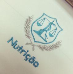 ja tem teu uniform? pede pelo uniform@uniformdoseujeito.com.br <3