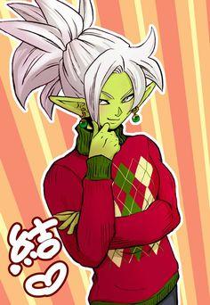 Black Goku, Zamasu Fusion, Female Goku, Spider Man Playstation, Anime Characters, Fictional Characters, Cute Anime Character, Superwholock, Anime Love