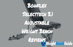 bowflex-selecttech-3-1