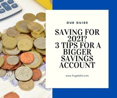 Want to keep your efforts headed in the right direction with a handsome sum lying in your bank after a year's worth of hard work, here's some key pointers Ways To Save Money, How To Make Money, Rainy Day Fund, Budgeting Tips, How To Stay Motivated, Hard Work, Pointers, Making Ideas, Frugal