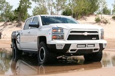 Image Result For Chevy Reaper Car Images Photos Chevrolet Silverado Ram Rebel