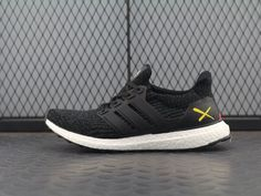 70970911ce348 LGBT Adidas Ultra BOOST Parley m S80682