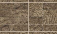 Mozaic Maro 30.3x30.3 cm Traviata Tubadzin Tile Floor, Flooring, Design, Italia, Tile Flooring, Wood Flooring, Floor