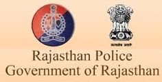 Rajasthan Police Constable Admit card 2013 Police Department of Rajasthan has recently released the notifications for the post of Constable in the month of July. Around lakhs of students have applied for the post to be a part of the Rajasthan police. All the applicants must be waiting fro the Admit Card to appear for the Written exam. So the wait is over now. Rajasthan Department of Police have released the link to download the Admit Card for the written […]