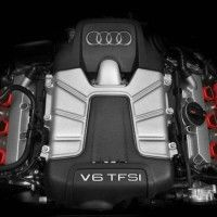 Truckzilla is speculations that the manufacturer would offer a lot of different engine options for #2017 #Audi #Q5 in order to make it according to everyone's taste..