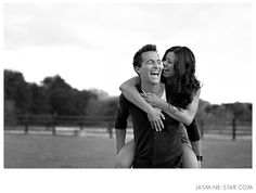 San Juan Capistrano Engagement : Brandon  and  Kristin - Jasmine Star Blog
