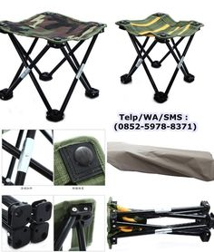 Harga kursi lipat di Bogor, Jual kursi lipat di Bogor, Jual kursi lipat lesehan di Bogor, Jual kursi lipat chitose di Bogor, Jual kursi lipat santai di Bogor, Jual Kursi lipat kayu di Bogor, Jual kursi lipat kain di Bogor, Jual kursi lipat plastik di Bogor, Jual kursi lipat sandaran di Bogor, Jual Kursi lipat outdoor di Bogor, Jual Kursi lipat plastik di Bogor, Jual Kursi lipat lesehan di Bogor, Jual Kursi lipat mancing di Bogor