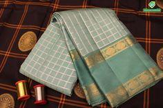 South Indian Sarees, Indian Silk Sarees, Indian Lehenga, Art Silk Sarees, Kanjivaram Sarees Silk, Banarsi Saree, Kanchipuram Saree, Georgette Sarees, Block Print Saree