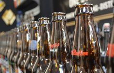 Craft Beer Pioneers Share History, Lessons Learned at Craft Beverage Expo