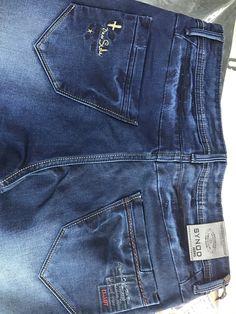 Denim Jeans Men, Boys Jeans, Jeans Brands, Club Dresses, Print Design, Skinny, Embroidery, Pocket, Lifestyle